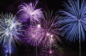 atlantic-city-july4-fireworks-2015